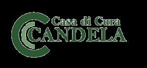 Casa di Cura Candela